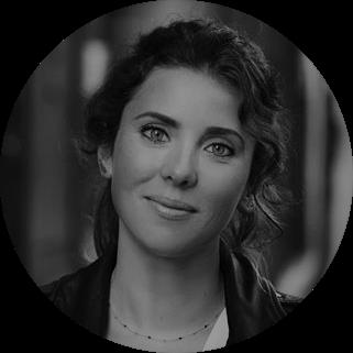Dr Elise SOREL